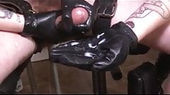 :- IN THE HANDS OF MISTRESSES -:  ukmike video