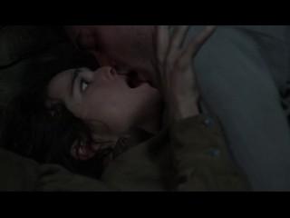 Rachel weisz sex scene