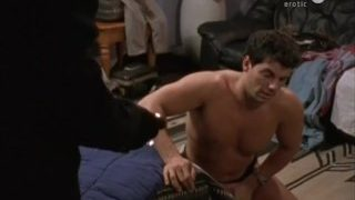 Deviant Obsession (2002) Full Movie